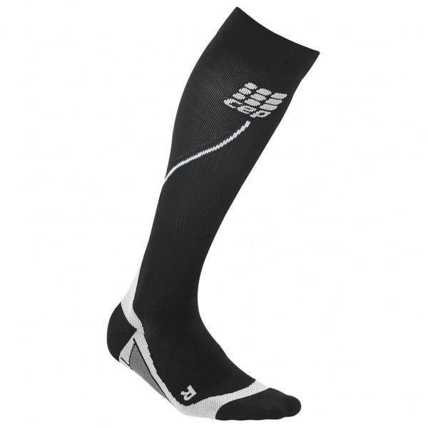 CEP - Run Socks 2.0 - Compressiesokken