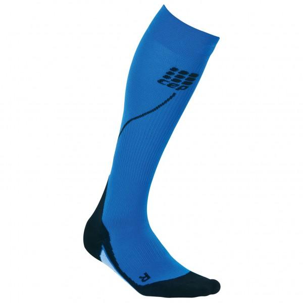 CEP - Run Socks 2.0 - Kompressiosukat