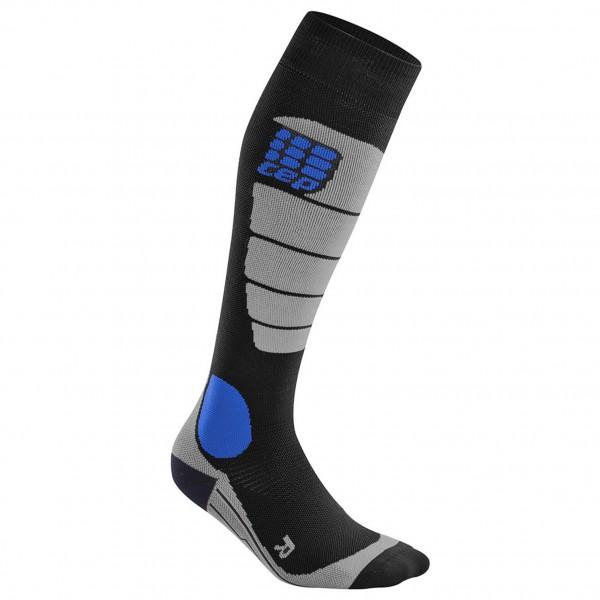 CEP - Snowboard Socks - Kompressiosukat