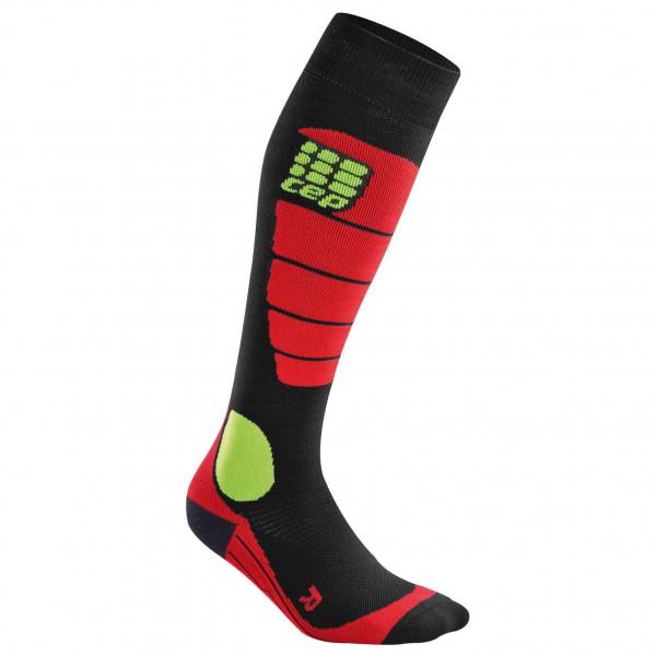 CEP - Women's Snowboard Socks - Chaussettes de compression