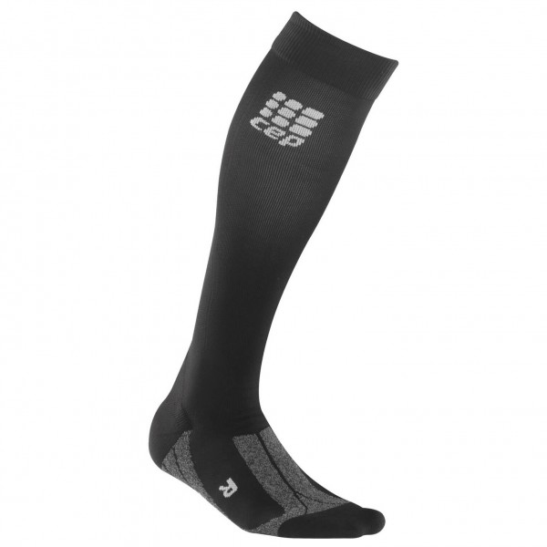 CEP - Women's Socks For Recovery - Kompressiosukat