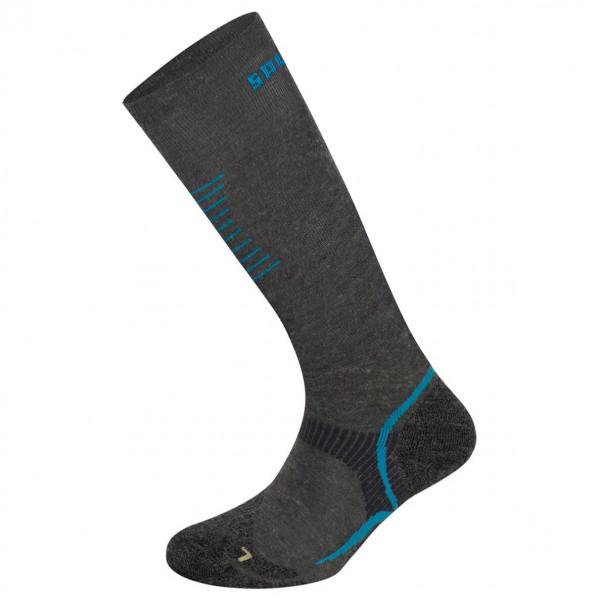 Salewa - Fsm Balance Prl Socks - Skisocken