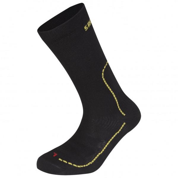 Salewa - Mtn Liner Socks - Expeditiesokken