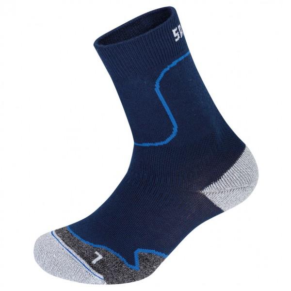 Salewa - Kid's Approach Long Socks - Trekkingsukat