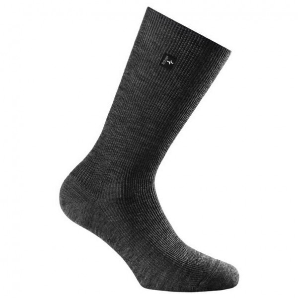 Rohner - SupeR WO - Multi-function socks