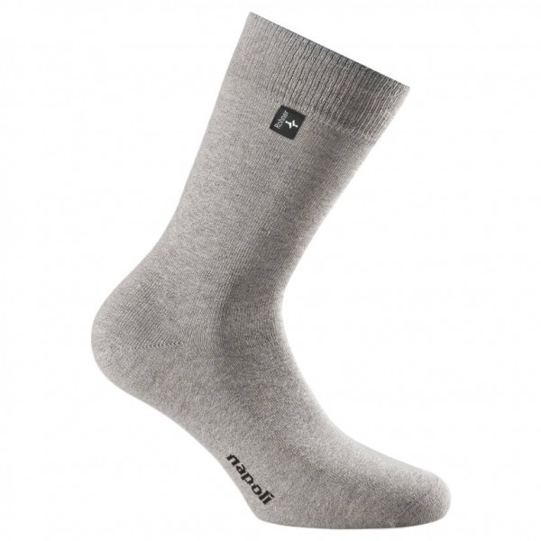 Rohner - Napoli - Multifunctionele sokken