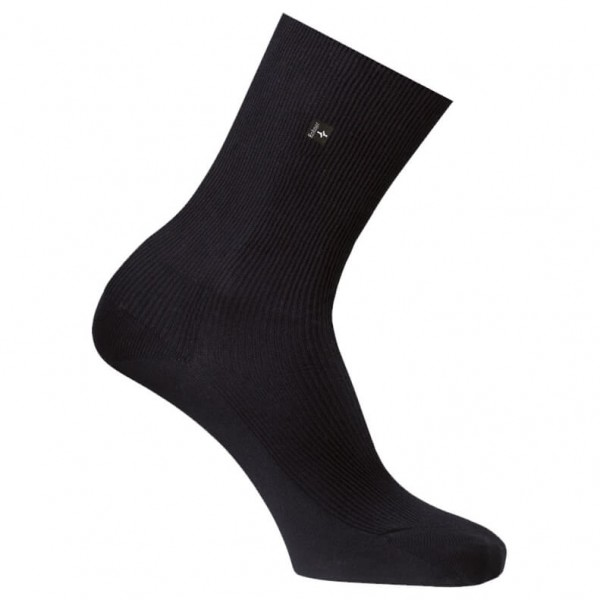 Rohner - Diabetic Socks - Monitoimisukat