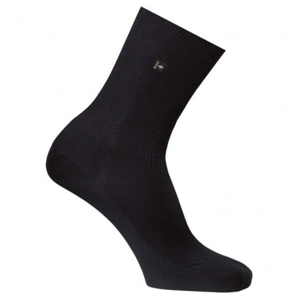 Rohner - Diabetic Socks - Multifunctionele sokken