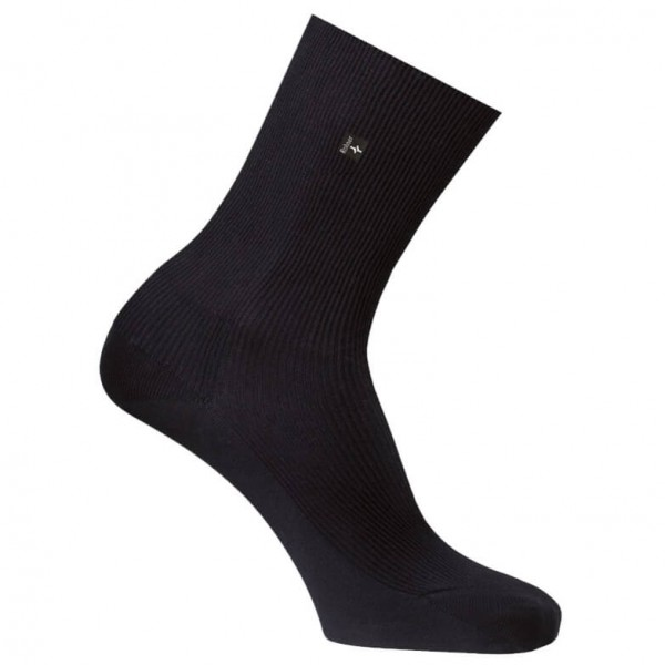 Rohner - Diabetic Socks Wide - Monitoimisukat