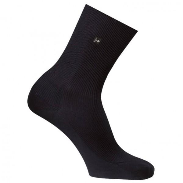 Rohner - Diabetic Socks Wide - Monitoimisukat