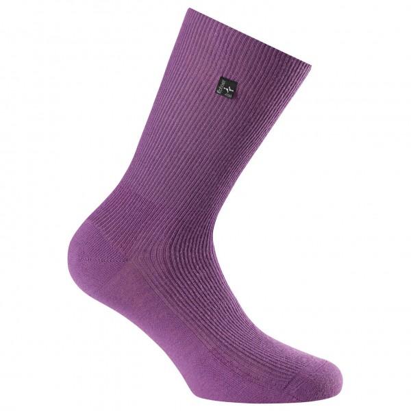 Rohner - Women's Super Merino - Sports socks
