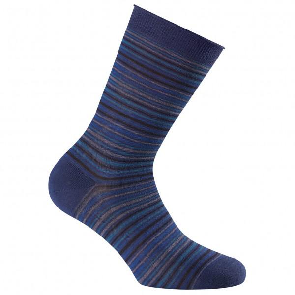 Rohner - Women's Riga - Multifunktionelle sokker