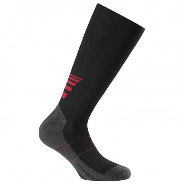 Rohner - Compression Outdoor - Chaussettes de compression