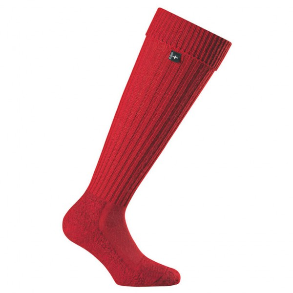 Rohner - Original Overknee - Walking socks