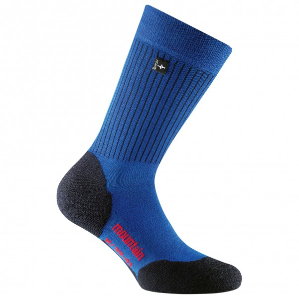 Mountain Trekking L/R - Walking socks