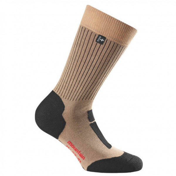 Rohner - Mountain Trekking L/R - Walking socks