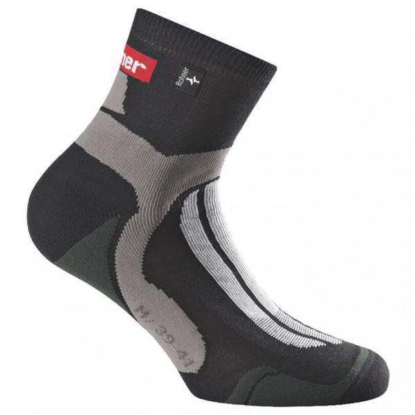 Rohner - Cross Country L/R - Running socks