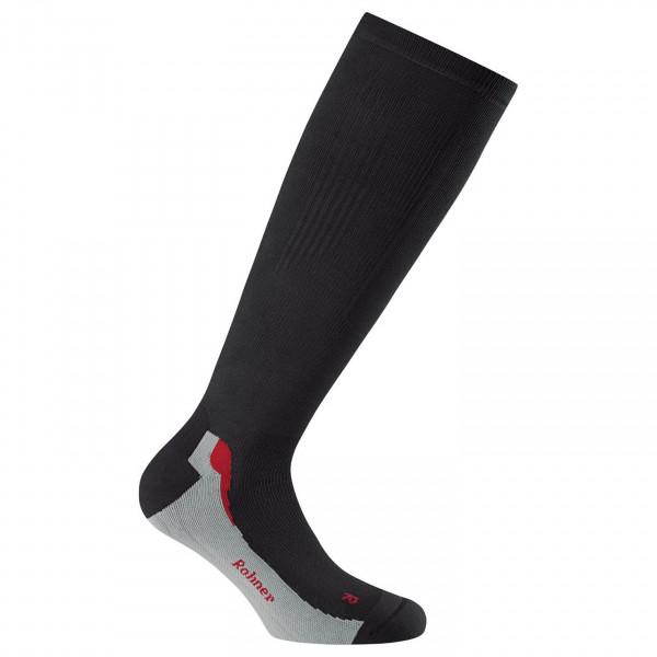 Rohner - Compression R-Power L/R - Compression socks