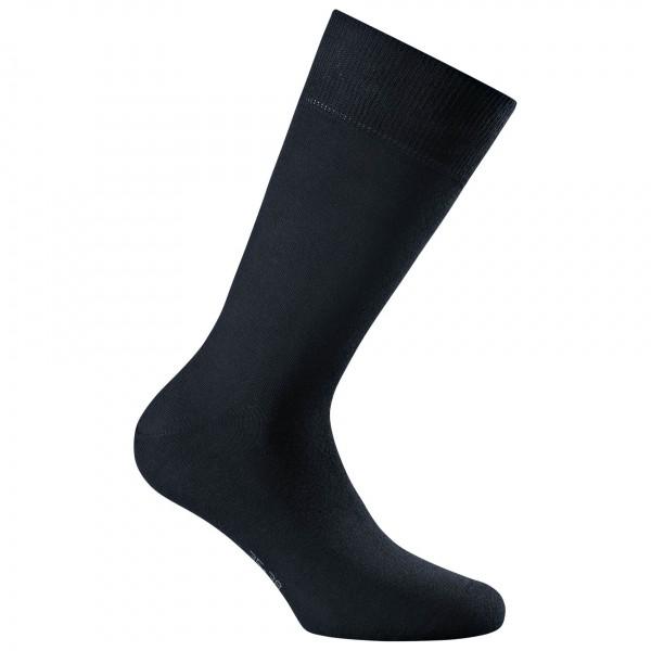 Rohner - Cotton 3er Pack - Multifunctionele sokken