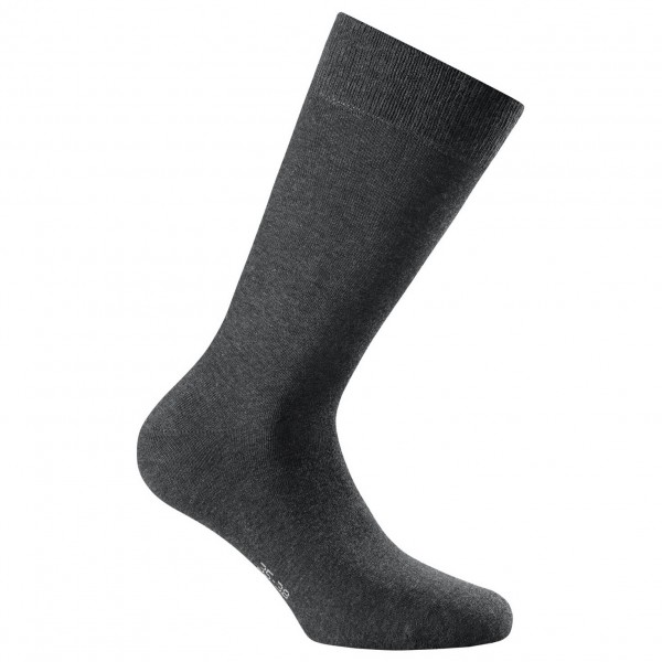 Rohner - Cotton 3er Pack - Sports socks