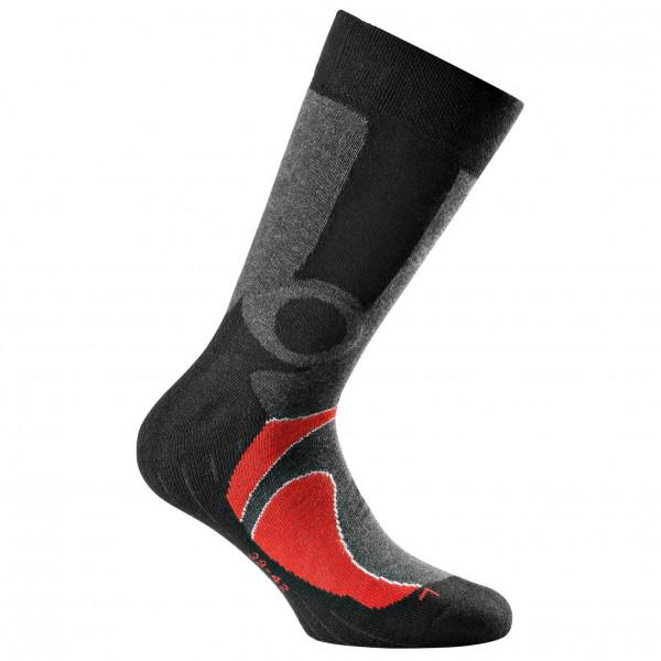 Rohner - Trekking Doppelpack - Trekking socks