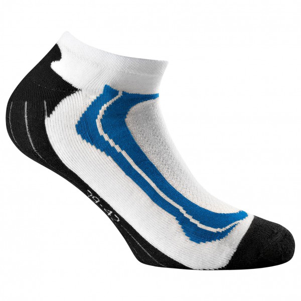Rohner - Sneaker Sport 3er Pack - Chaussettes multifonction