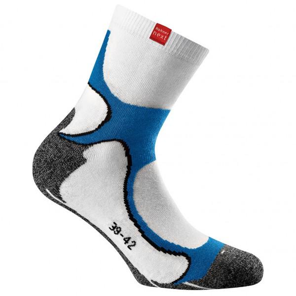 Rohner - Running /Walking - Running socks