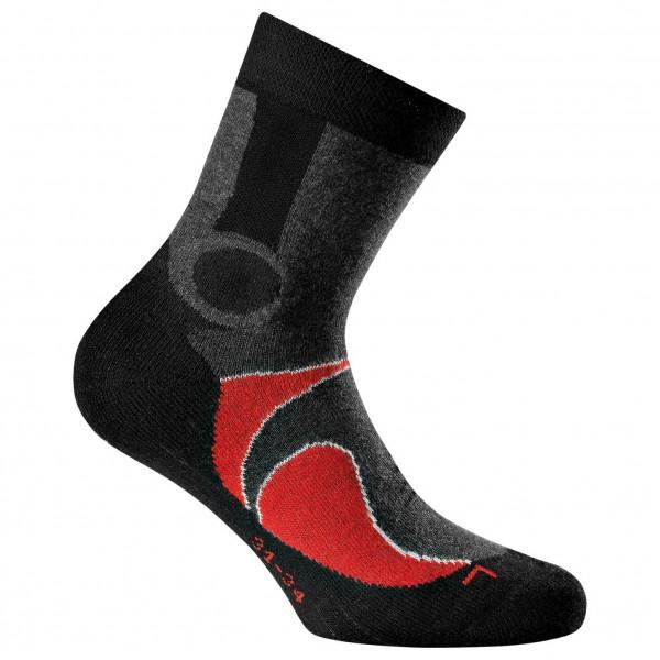 Rohner - Trekking Kids Doppelpack - Trekking socks