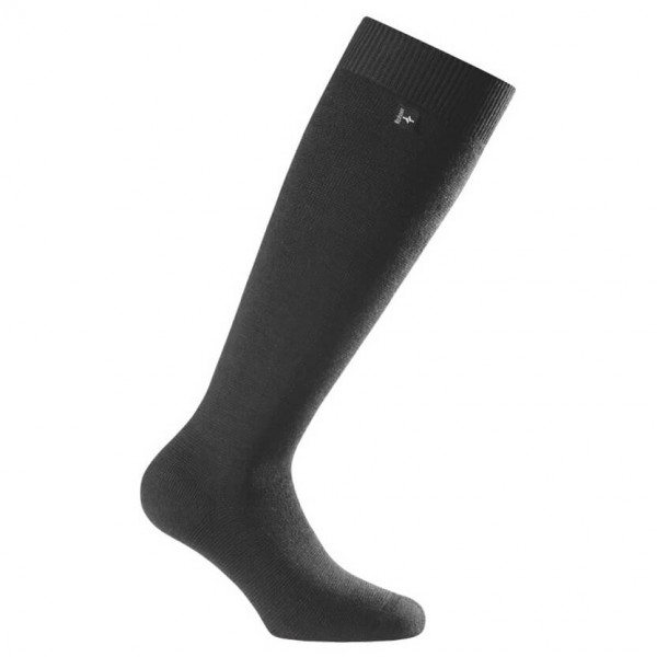 Rohner - Thermal - Chaussettes chaudes