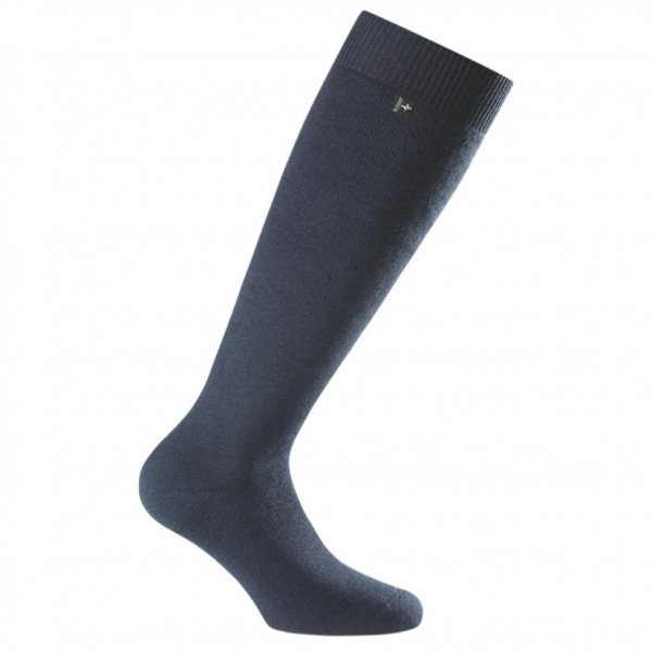Rohner - Thermal - Expedition socks