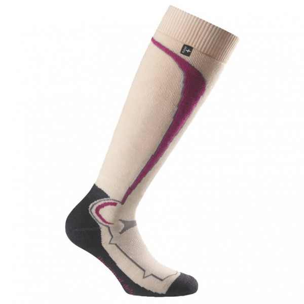 Rohner - Thermal Deluxe - Wintersocken