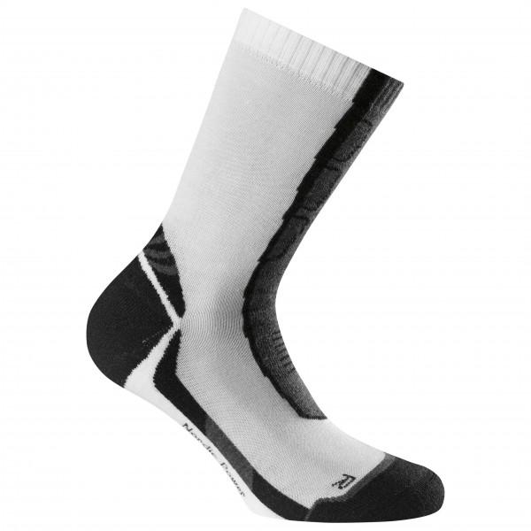 Rohner - Nordic Power L/R Allsport - Sports socks