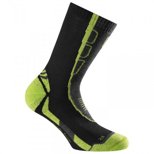 Rohner - Nordic Power L/R Allsport - Multifunctionele sokken