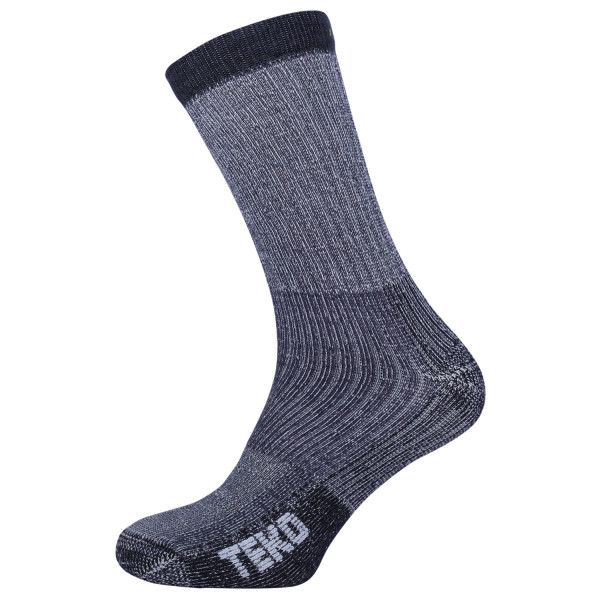 Teko - M3RINO.XC Light Hiking - Chaussettes de trekking