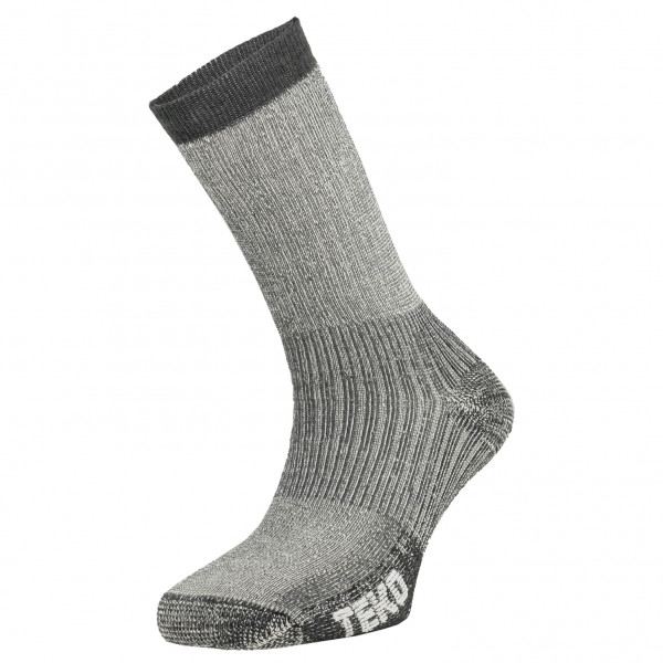 Teko - M3RINO.XC Midweight Hiking - Walking socks