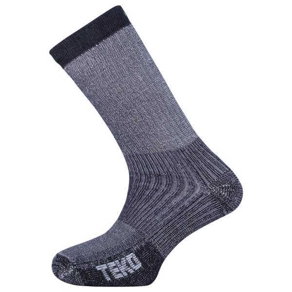 Teko - M3RINO.XC Heavyweight Trekking - Trekking socks