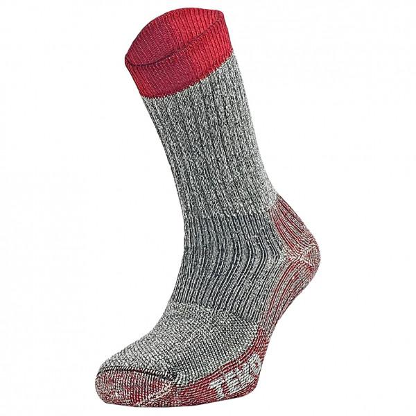 M3RINO.XC Heavyweight Trekking - Walking socks