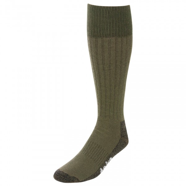 Teko - M3RINO.XC Heavyweight Boot - Trekking socks
