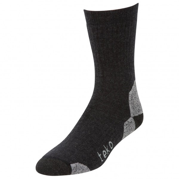 Teko - Organic SIN3RGI Heavyweight Hiking - Trekkingsocken