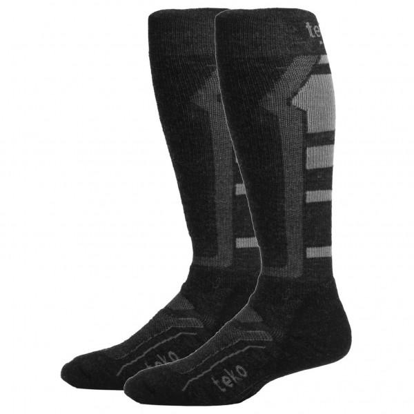 Teko - M3RINO.XC Medium Ski - Ski socks