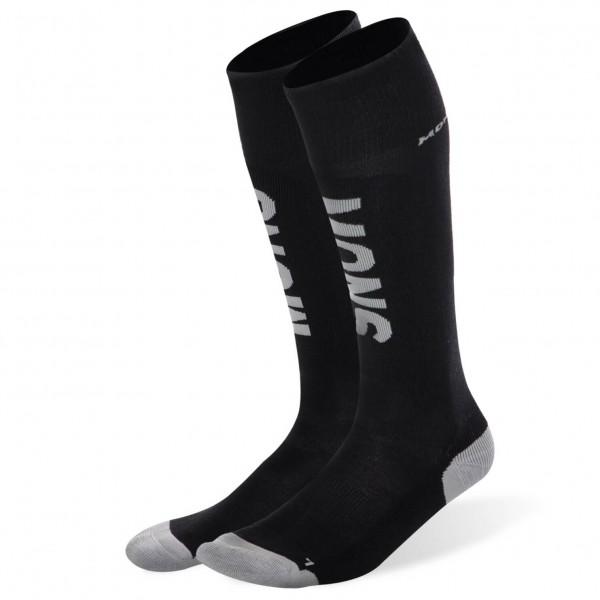 Mons Royale - Socks - Skisocken