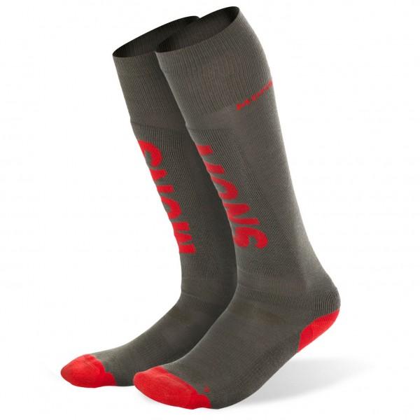 Mons Royale - Socks - Ski socks