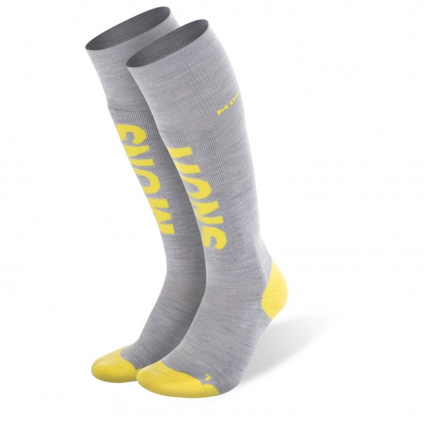 Mons Royale - Women's Socks - Ski socks