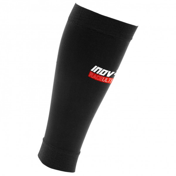 Inov-8 - Race Ultra Calf Guards - Compressiesokken