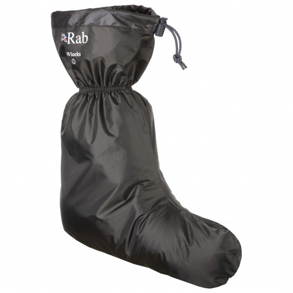 Rab - VB Socks - Expeditionssocken