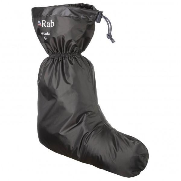 Rab - VB Socks - Ekspeditionssokker