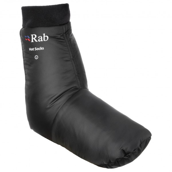 Rab - Hot Socks - Expeditionssocken