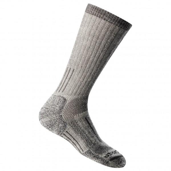 Icebreaker - Women's Mountaineer Heavy Mid Calf - Walking socks