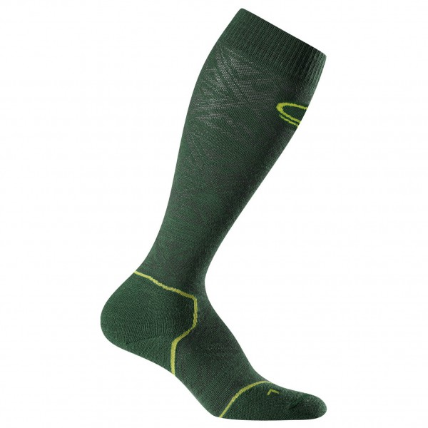 Icebreaker - Ski+ Ultralight OTC - Ski socks