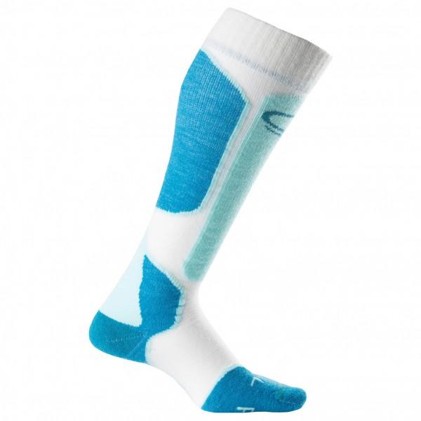Icebreaker - Women's Ski+ Light OTC - Ski socks